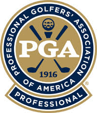 PGA Junior Golf Camps